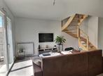 Sale House 4 rooms 90m² POEY DE LESCAR - Photo 2