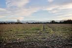 Sale Land 1 335m² Idron (64320) - Photo 3