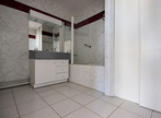 Vente Appartement 4 pièces 114m² PAU - Photo 6