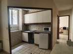 Vente Appartement 2 pièces 50m² PAU - Photo 2