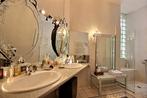 Sale Apartment 5 rooms 220m² Pau (64000) - Photo 6