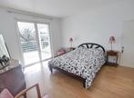 Sale House 8 rooms 260m² IDRON - Photo 11