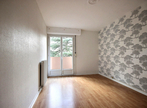 Sale Apartment 4 rooms 84m² Pau (64000) - Photo 2