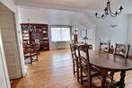 Sale House 7 rooms 190m² Pau (64000) - Photo 4
