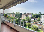 Sale Apartment 4 rooms 80m² PAU - Photo 1