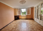 Sale House 8 rooms 145m² MORLAAS - Photo 1