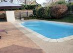Sale House 8 rooms 260m² IDRON - Photo 2