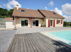 Vente Maison 5 pièces 155m² Lussagnet-Lusson (64160) - Photo 2