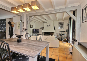 Sale House 8 rooms 180m² Pau (64000) - photo