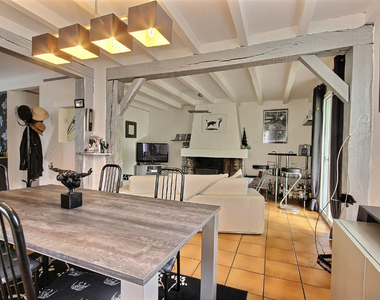 Sale House 8 rooms 180m² PAU - photo