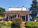 Vente Maison 8 pièces 160m² RONTIGNON - Photo 2