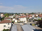 Sale Apartment 5 rooms 89m² PAU - Photo 2