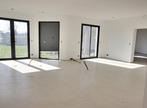 Sale House 11 rooms 478m² LESCAR - Photo 2