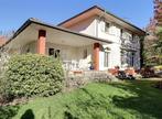 Sale House 5 rooms 200m² PAU - Photo 9