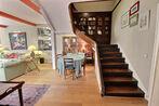 Sale Apartment 5 rooms 150m² Pau (64000) - Photo 3