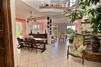 Sale House 6 rooms 195m² Rontignon (64110) - photo