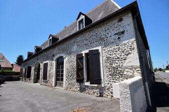 Vente Maison 350m² Lons (64140) - Photo 1