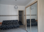 Vente Appartement 2 pièces 37m² Pau (64000) - Photo 3