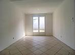 Sale House 4 rooms 134m² BENEJACQ - Photo 5