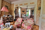 Vente Maison 8 pièces 200m² Bizanos (64320) - Photo 4