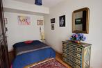 Sale Apartment 4 rooms 98m² Pau (64000) - Photo 4