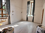Sale Apartment 4 rooms 197m² PAU - Photo 4