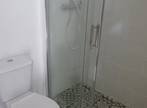 Sale Apartment 1 room 24m² PAU - Photo 3
