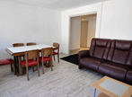 Sale Apartment 4 rooms 97m² Pau (64000) - Photo 2