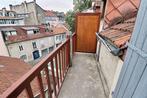 Vente Appartement 2 pièces 34m² Pau (64000) - Photo 5