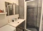 Sale Apartment 4 rooms 80m² PAU - Photo 3