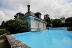Sale House 7 rooms 270m² Pau (64000) - Photo 1