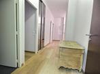 Sale Apartment 4 rooms 119m² PAU - Photo 5