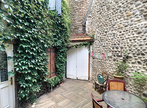 Sale House 4 rooms 93m² PAU - Photo 4