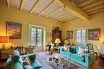 Sale House 5 rooms 160m² Espoey (64420) - Photo 4