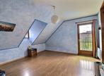Sale House 8 rooms 210m² JURANCON - Photo 9