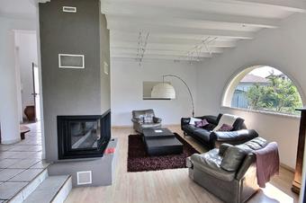 Vente Maison 6 pièces 168m² Pau (64000) - Photo 1