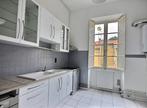 Sale Apartment 4 rooms 120m² PAU - Photo 5