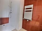 Sale Apartment 4 rooms 119m² PAU - Photo 7