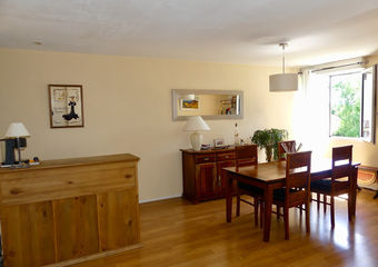 Sale Apartment 2 rooms 54m² PAU - Photo 1