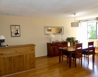 Vente Appartement 2 pièces 54m² PAU - photo