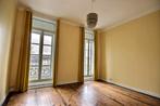 Vente Appartement 4 pièces 120m² Pau (64000) - Photo 4