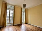 Sale Apartment 4 rooms 120m² PAU - Photo 4