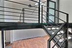 Vente Appartement 5 pièces 140m² Idron (64320) - Photo 8