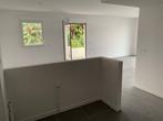 Sale Apartment 3 rooms 75m² Pau (64000) - Photo 4