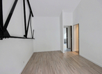 Sale Apartment 4 rooms 114m² PAU - Photo 6