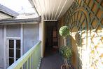 Sale Apartment 5 rooms 150m² Pau (64000) - Photo 6