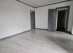 Vente Appartement 4 pièces 54m² BIZANOS - Photo 1