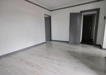 Vente Appartement 4 pièces 54m² BIZANOS - photo