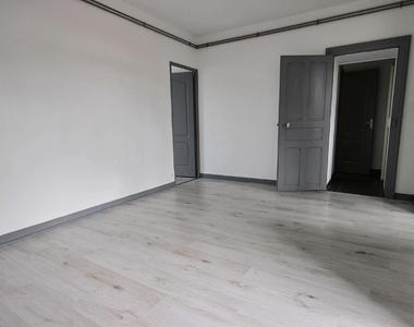 Sale Apartment 4 rooms 54m² BIZANOS - photo