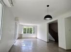 Sale House 6 rooms 163m² PAU - Photo 2